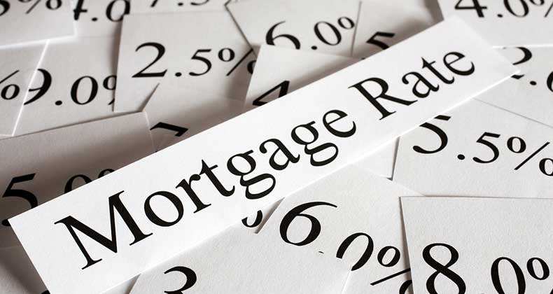 Is a Lender Credit Mortgage Better Than a Lower Interest Rate?
