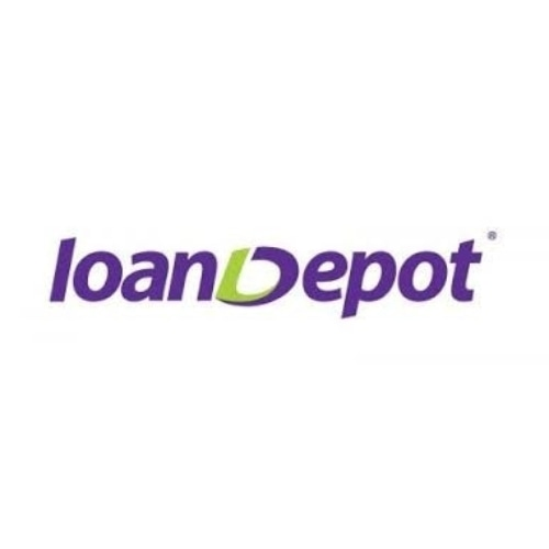 LoanDepot coupons