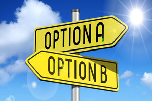 MIP or PMI? The choice grows more difficult