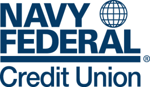 Navy Federal Credit Union Auto Loan Reviews (Sep. 2020) | Auto Loan Refinancing