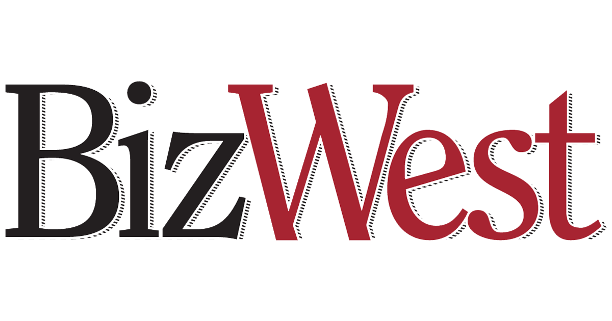 New bank branches, loan offices planned across region – BizWest