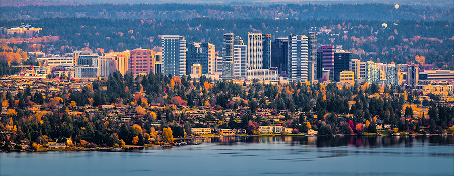 Portland Mortgage Rates – Get a Quote Now