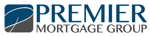 Premier Mortgage Group, a Division of Cherry Creek Mortgage Co., Inc.