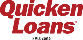 Quicken Loans Home Mortgage Reviews (Sep. 2020) | Home Purchase Mortgages