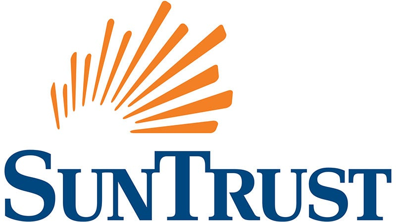 SunTrust Bank: 2020 Home Equity Review