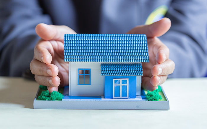 The 10 Best Mortgage Lenders of 2020