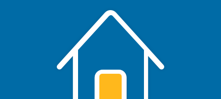 Can you secure a mortgage rate below 3%? Check rates instantly to see