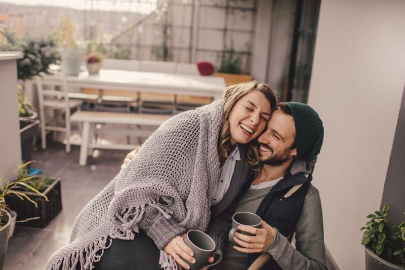 What is a First-Time Home Buyer Savings Account?