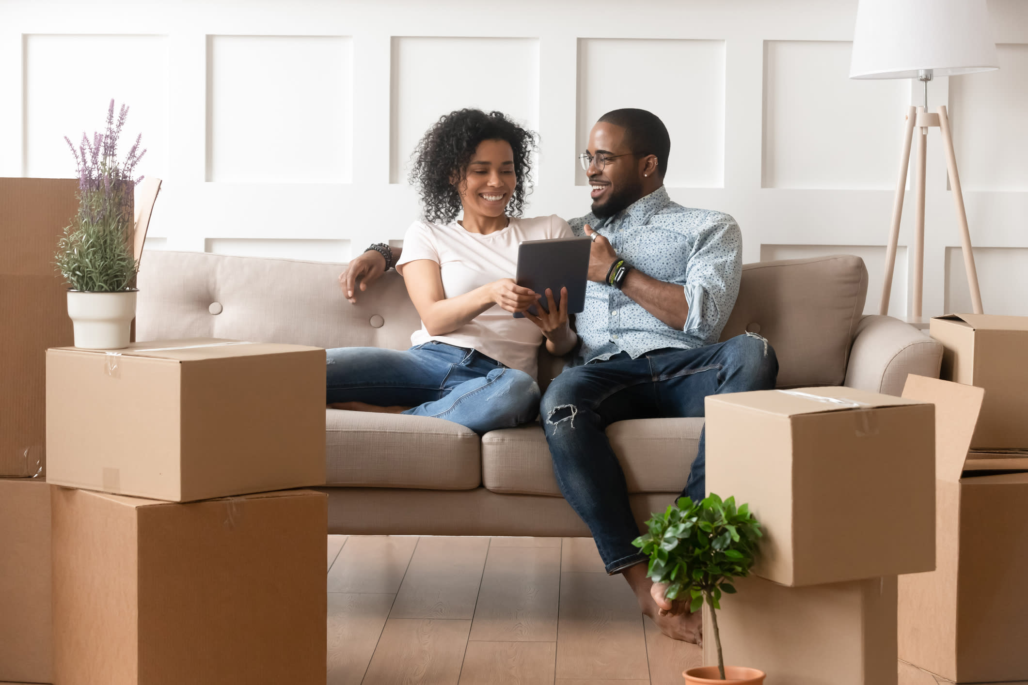 What's the Credit Score Needed to Buy a House in 2020?