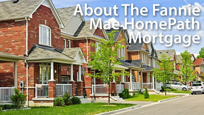 getting approved + mortgage rates