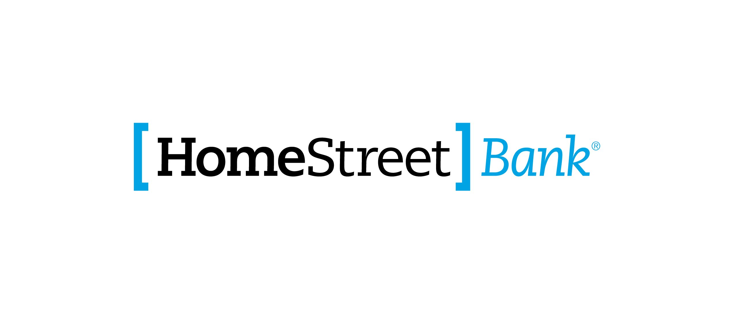 HomeStreet Bank Mortgage Review | 2019 Review