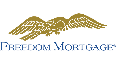 Freedom Mortgage review October 2020