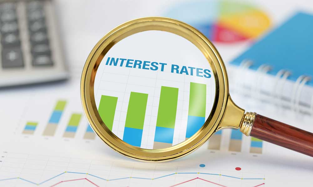 6 Ways to Get the Best VA Mortgage Rates