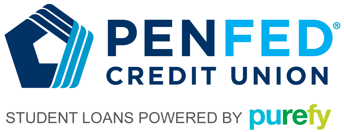 penfed purefy student loan consolidation