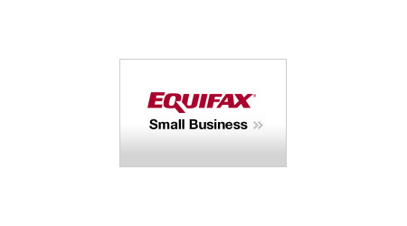 Equifax Small Business Credit Reporting