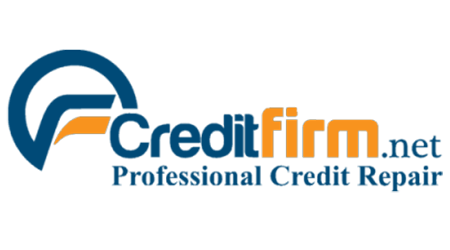 Credit Firm Professional Credit Repair