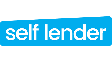 Self Lender - Credit Builder Account