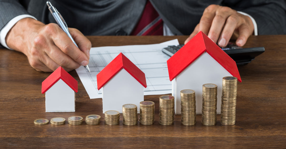 Which Mortgage is Better for You?