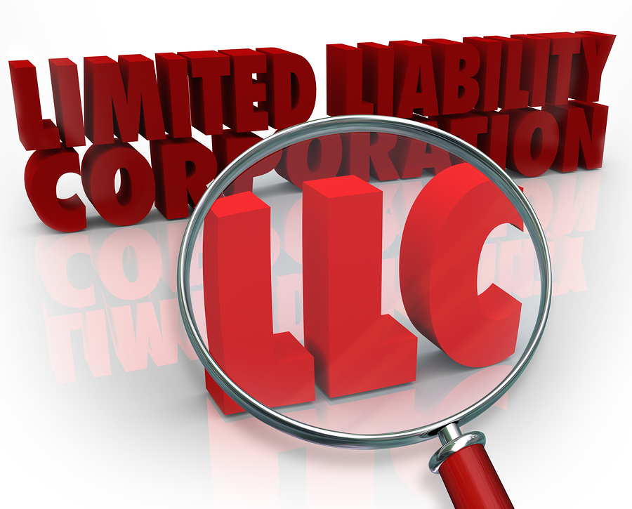 How to Refinance Your LLC Properties' Mortgages into Your Own Name