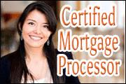 become-a-certified-mortgage-processor