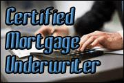 become-a-certified-mortgage-underwriter