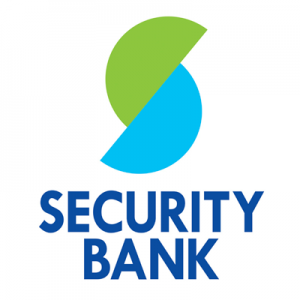 Security Bank Philippines - can take a mortgage?