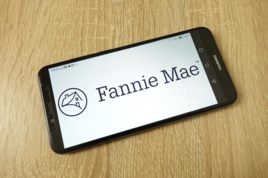 Fannie Mae gives apartment/multifamily building investors some of the best rates and terms available in America.