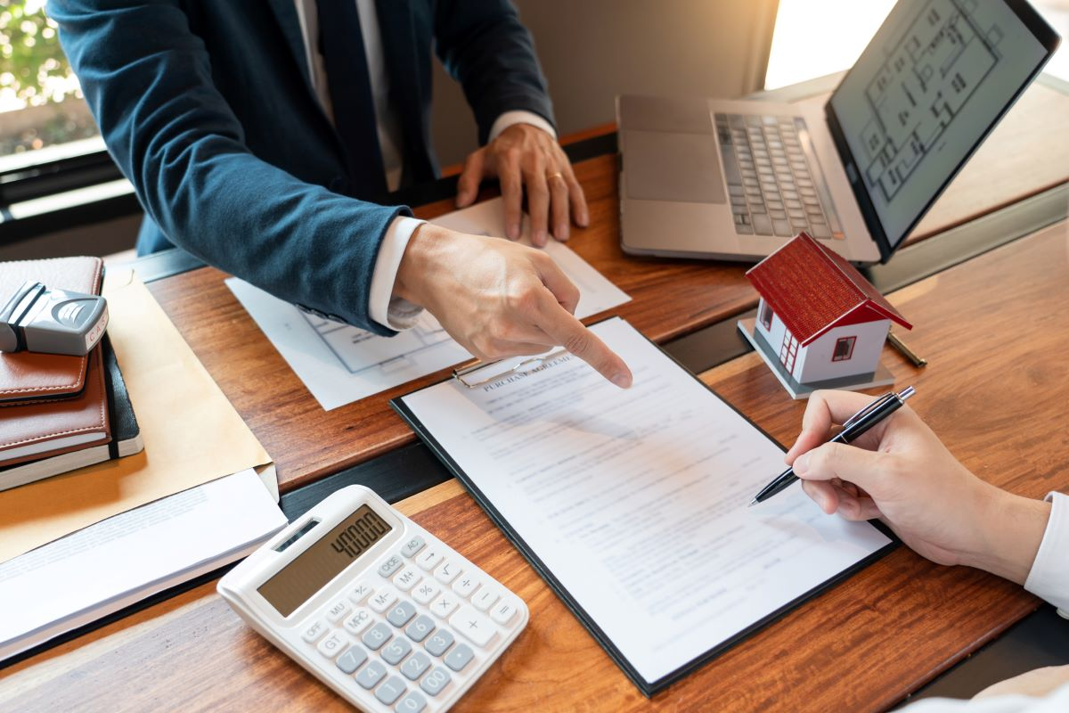 Are Mortgage Points Worth It?
