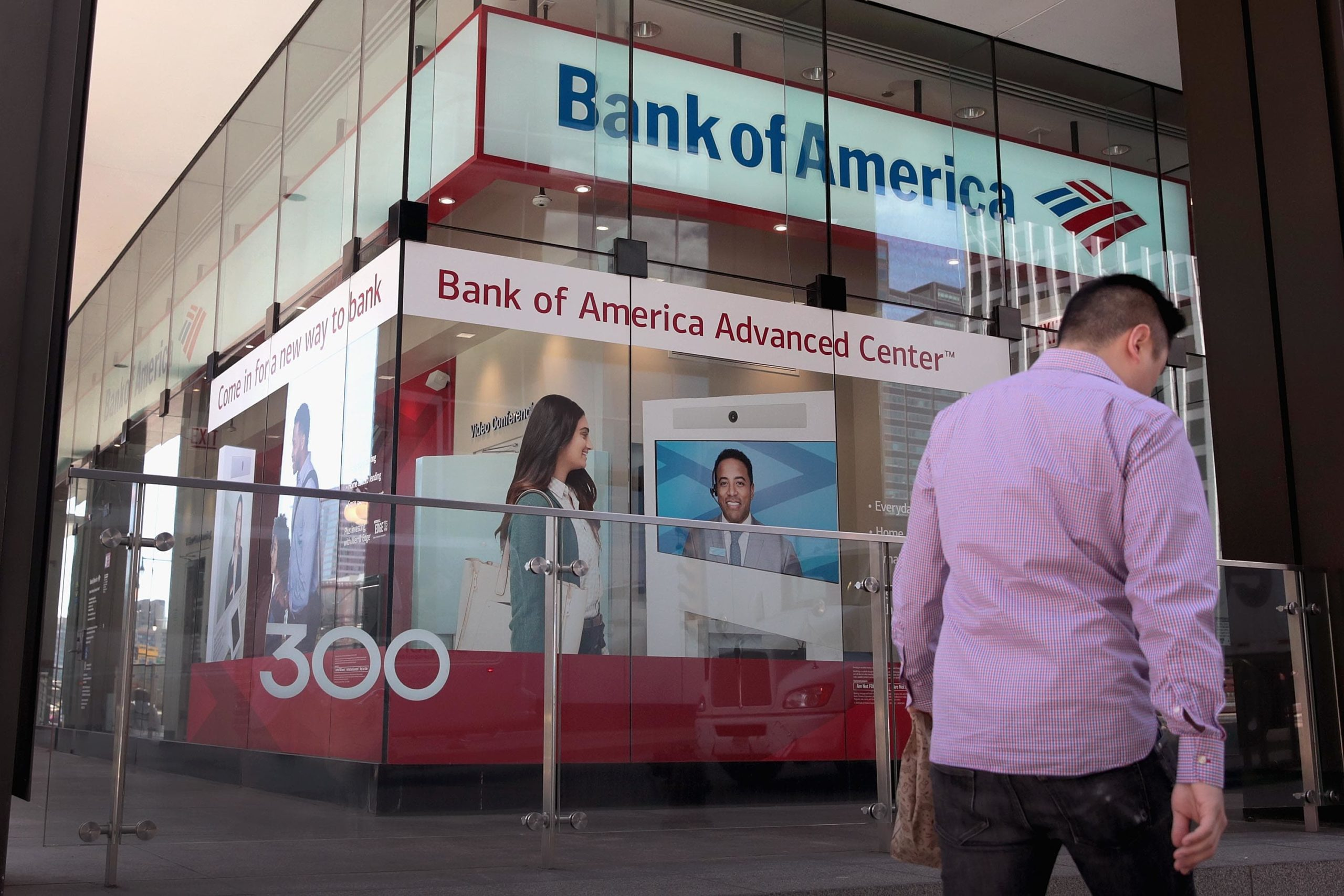 Bank of America's mortgage deferrals called misleading—what to know