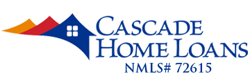 Cascade Home Loans in Vancouver, Washington – Mortgage, Home Loan, Refinance, and Other Lending and Real Estate Sales Services