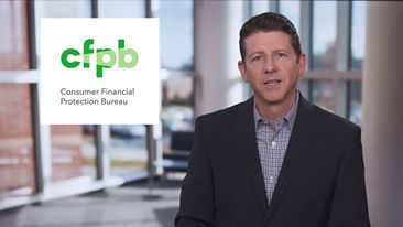 Consumer Financial Protection Bureau (CFPB) - CARES Act Mortgage Forbearance: What You Need to Know