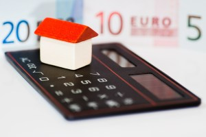 Definition, Characteristics, Different Types of Mortgage