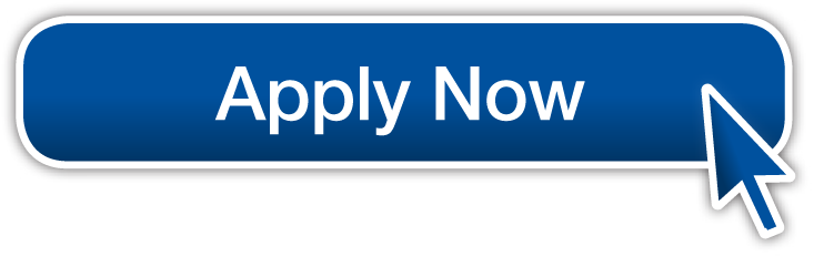 Apply Now For Mortgage