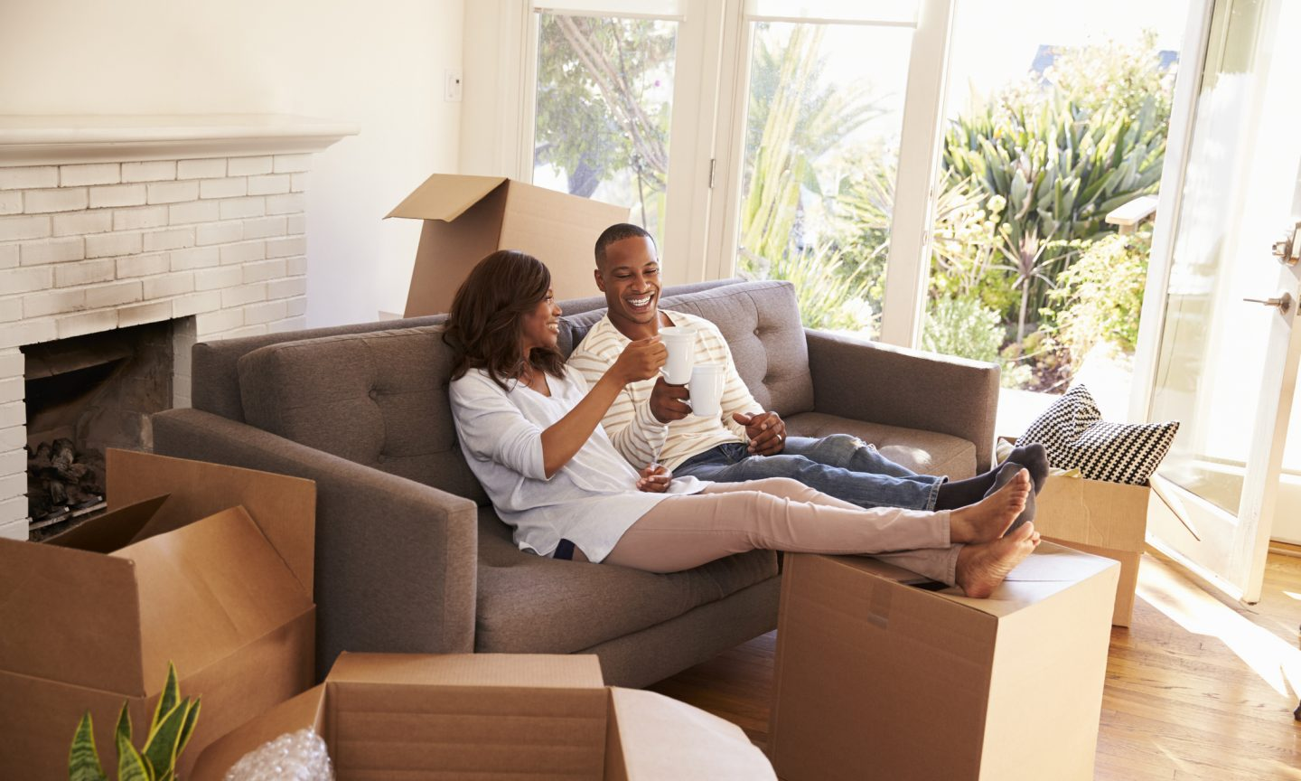First-Time Home Buyer Benefits: How to Qualify