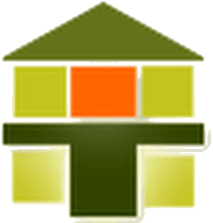 First Time Home Buyer – First time home buyer programs 2019