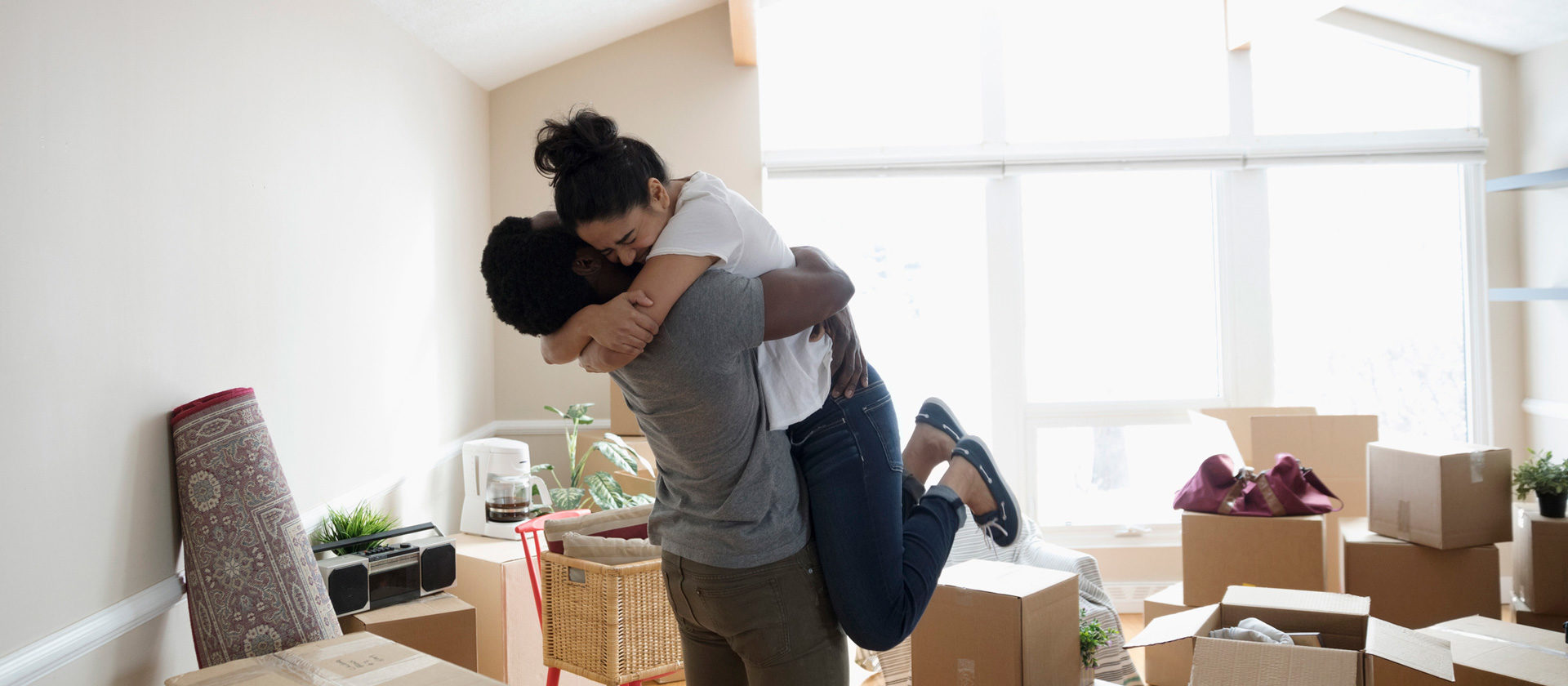 First-Time Home Buyer   Mortgages