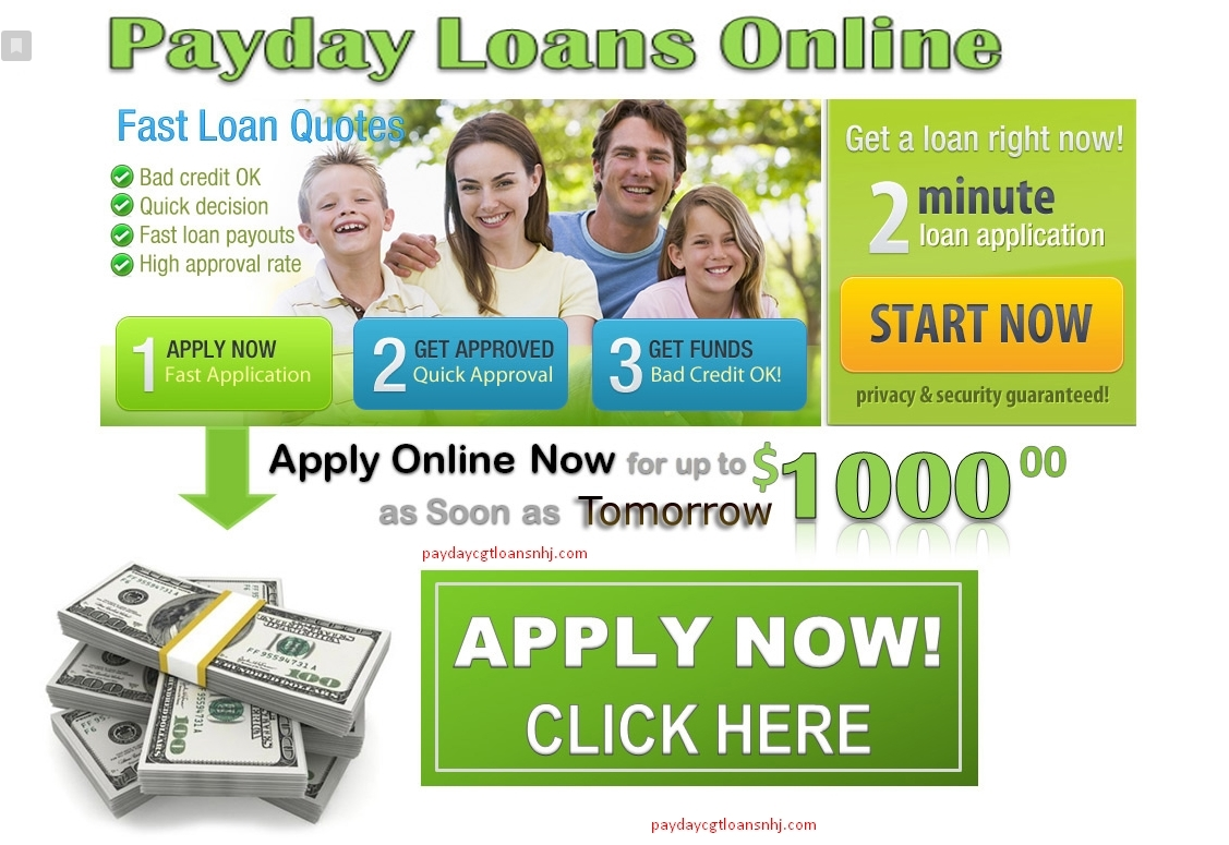 Get A Loan. Private Loans. Online Loans For Bad Credit. Loan Places. Money Lenders. - Blackmores Казахстан