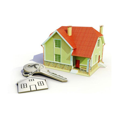 Home Loan Services