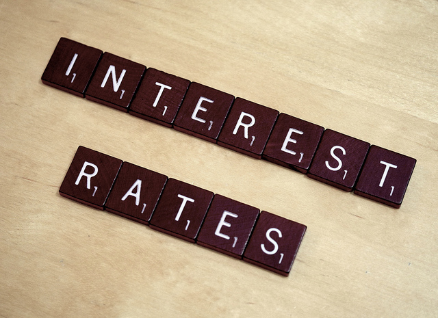How Could Negative Interest Rates Affect Mortgage Rates?