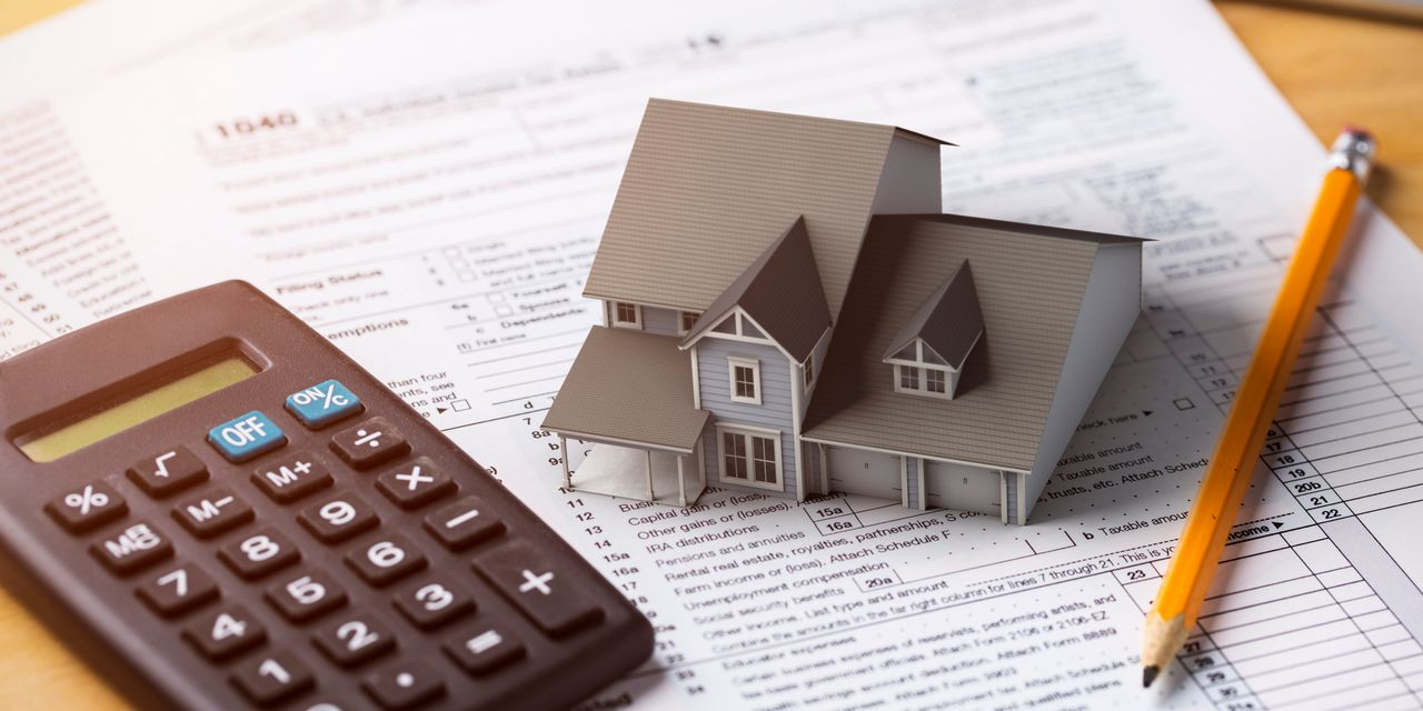 Is the Mortgage Interest Deduction Worth It?
