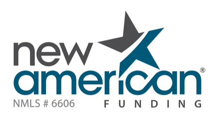 New American Funding mortgage review October 2020
