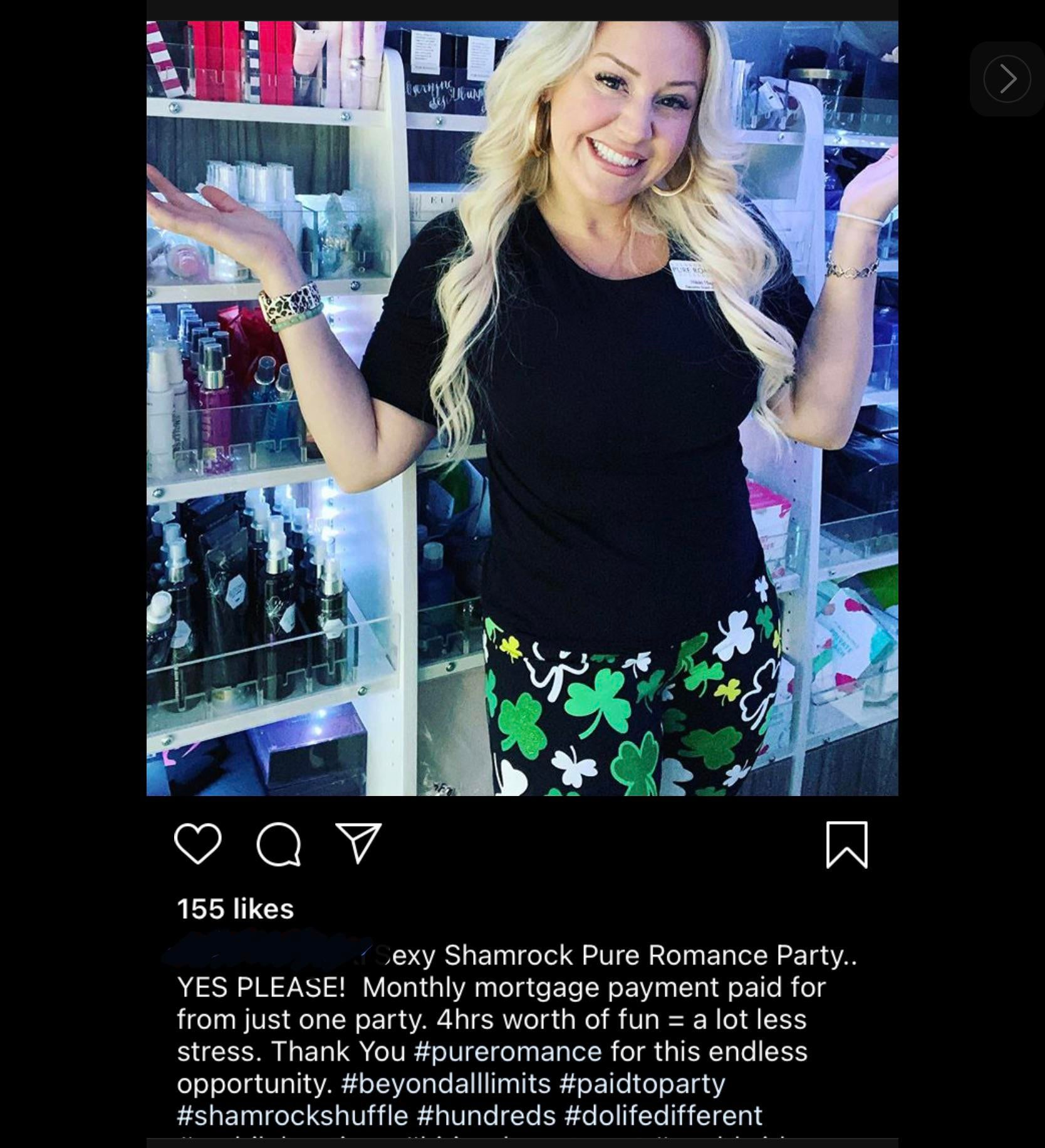 Paid my mortgage within 4 hours !!! Join my team  : antiMLM