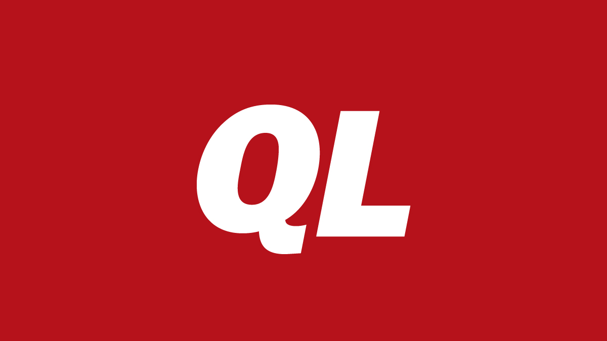 Quicken Loans Extends Reach to Community Banks and Credit Unions through New Mortgage Services Division