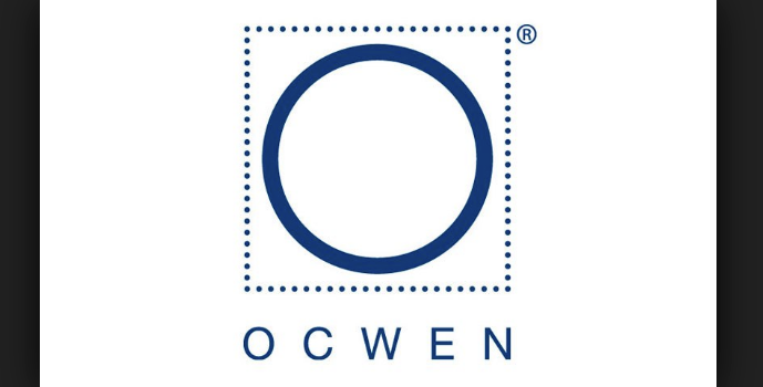 The Ocwen Mortgage Online Payment -