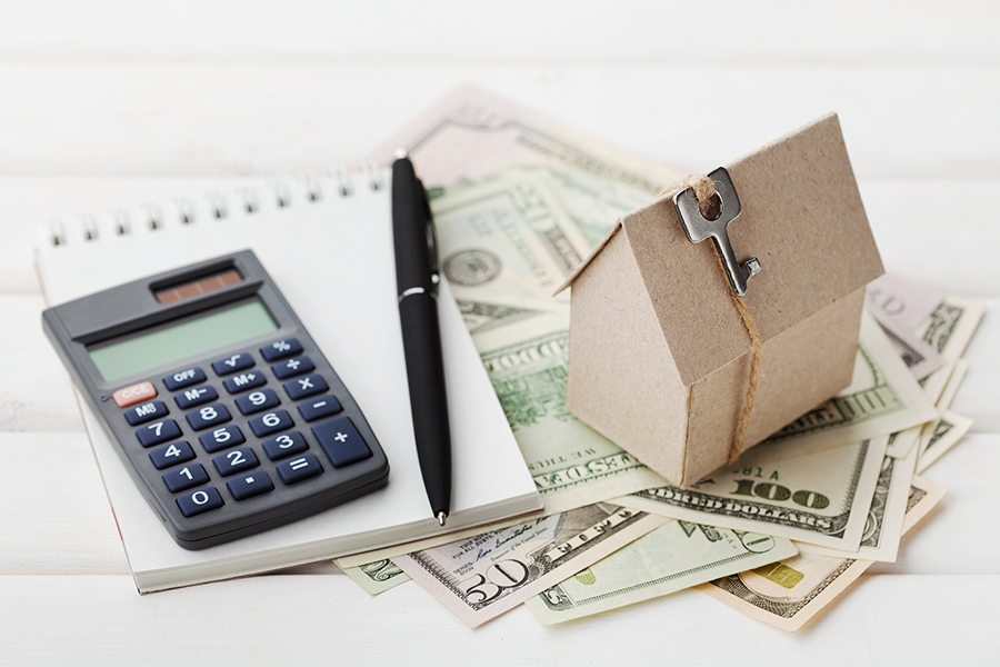 The Ultimate Guide to the FHA's Renovation Loan