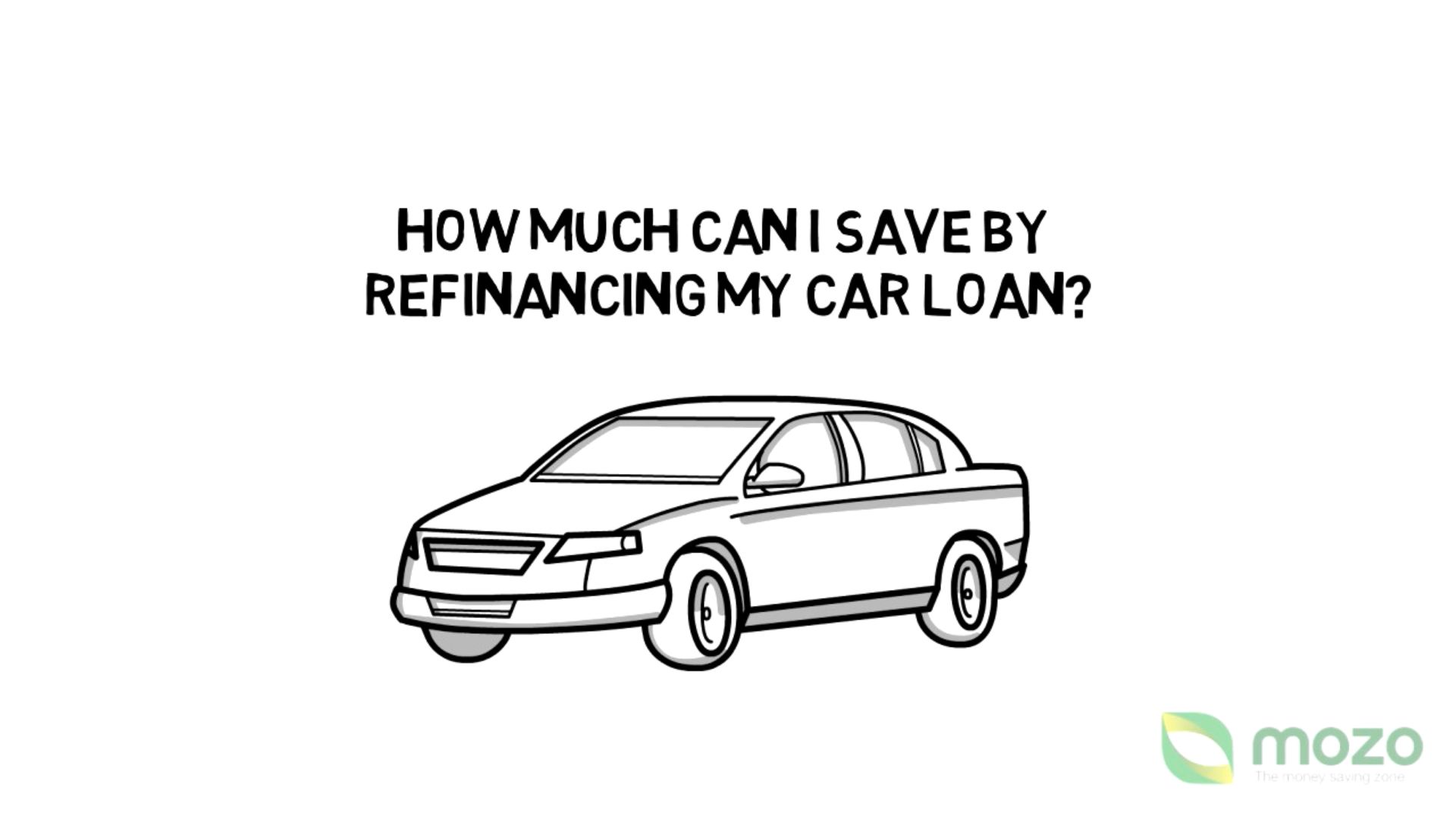 Top Refinance Car Loans 2020 – Compare Low Rates and Save