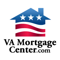 VA Loan Closing Costs and Rate Information for Veteran Home Buyers