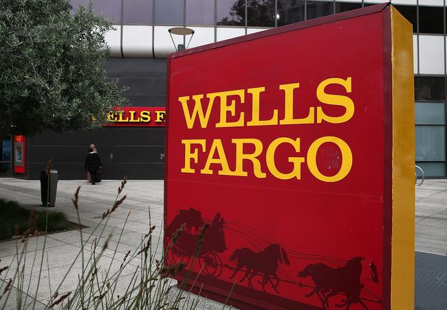 Wells Now Demands Clients Who Refi Jumbo Mortgages Have At Least A $1 Million Balance