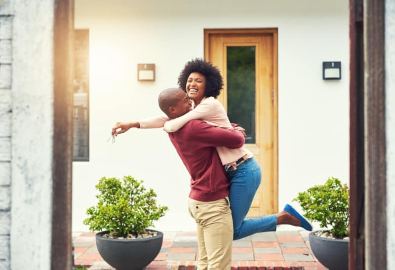 Wrap Around Mortgage: What it is and How it Works
