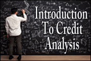 introduction-to-credit-analysis